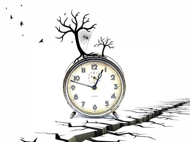 Har du tid